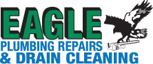 Eagle Plumbing Repairs & Drain Cleaning: Home