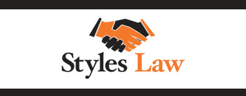 Styles Law: Home