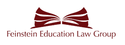 Feinstein Education Law Group: Home