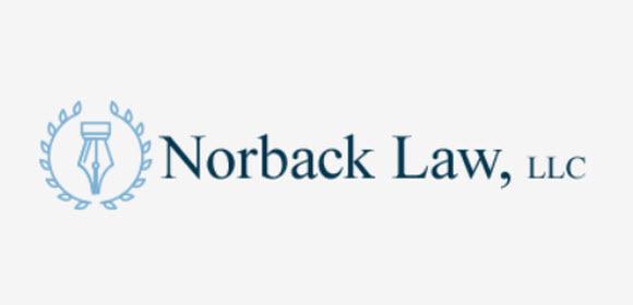 Norback Law, LLC: Home