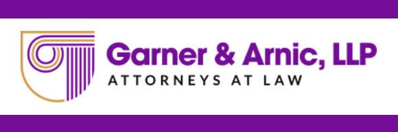 Garner & Arnic, LLP: Home