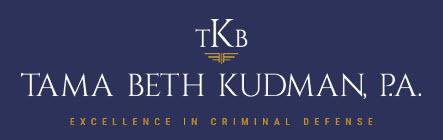 Tama Beth Kudman, P.A.: Home