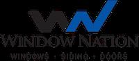 Window Nation: Home