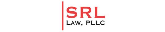 SRL Law, PLLC: Home