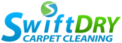 Swift Dry Carpet Cleaning