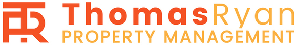 Thomas Ryan Property Management: Home