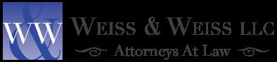 Weiss & Weiss LLC: Home