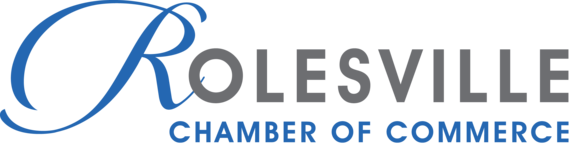 Rolesville Chamber of Commerce: Home