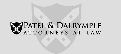 Patel & Dalrymple, PLLC: Home