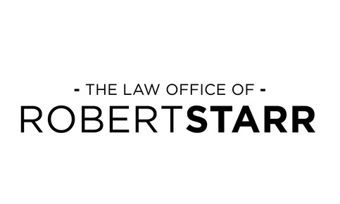 The Law Office of Robert L. Starr: Home