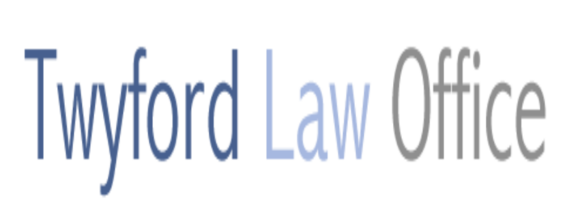 Twyford Law Office: Home