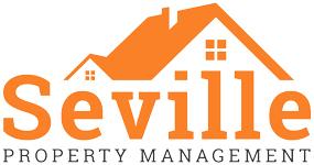 SEVILLE PROPERTY MANAGEMENT: Home