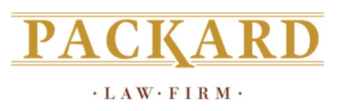 Packard Law Firm: Home
