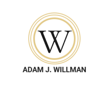 Law Office of Adam J. Willman: Home