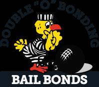 Double O Bonding: Home
