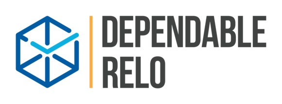 Dependable RELO: Home