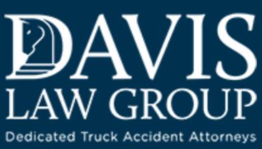 Davis Law Group, P.A.: Home