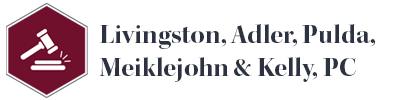 Livingston, Adler, Pulda, Meiklejohn & Kelly, PC: Home