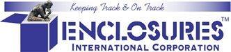 Enclosures International Corporation: Home