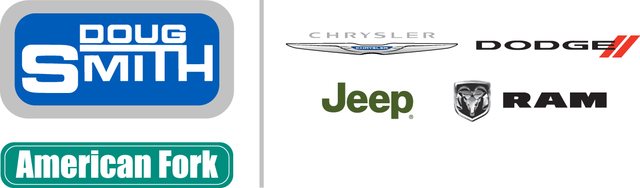 Doug Smith: Doug Smith Chrysler Dodge Jeep Ram