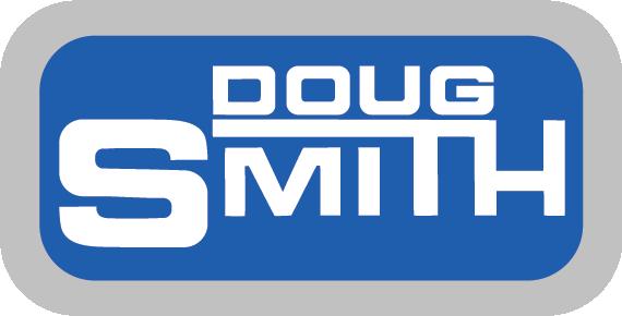 Doug Smith: Home