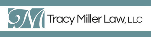 Tracy Miller Law, LLC: Home