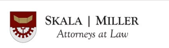 Skala Miller, PLLC, Attorneys at Law: Home