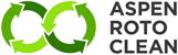 Aspen Roto Clean: Home