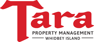 Tara Property Management: Home