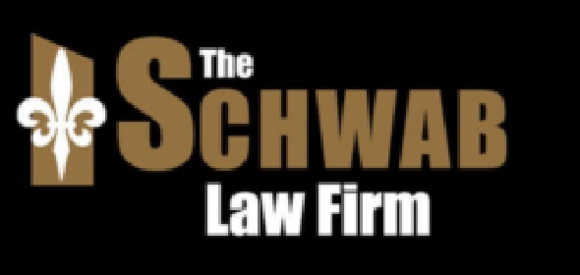 The Schwab Law Firm: Home