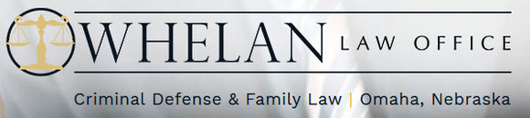 Whelan Law Office: Home