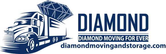 Diamond Moving & Storage Co. Inc.: Home