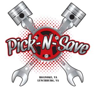 Pick-N-Save Lynchburg: Home