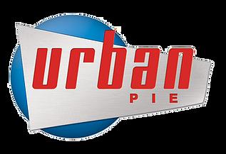 Urban Pie: Home