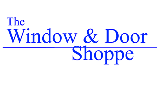The Window and Door Shoppe: Home