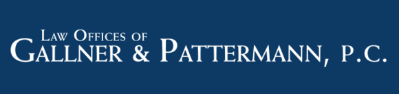 Law Offices of Gallner & Pattermann, P.C.: Home