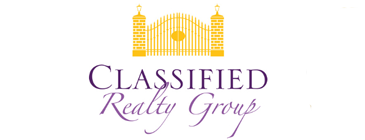 Classified Realty Group: Home