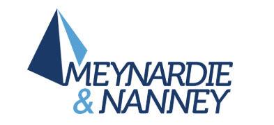 Meynardie & Nanney, PLLC: Home