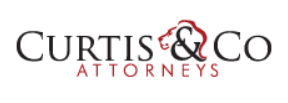 Curtis & Co.: Home