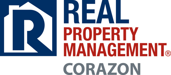 Real Property Management Corazon: Home