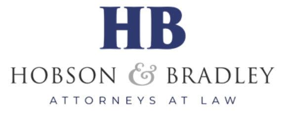 Hobson & Bradley: Home