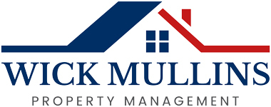 Wick Mullins Property Management: Home
