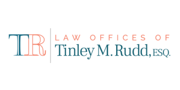 Law Offices of Tinley M. Rudd, Esq.: Home