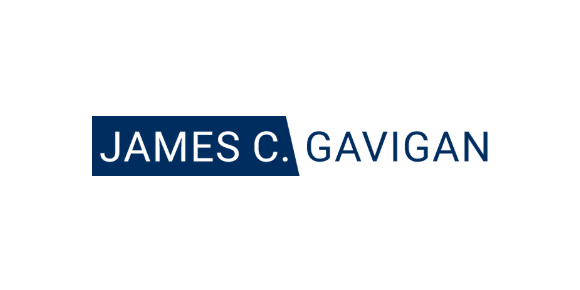 James C. Gavigan, P.A.: Home