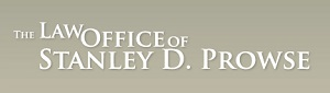 The Law Offices Of Stanley D. Prowse: Home