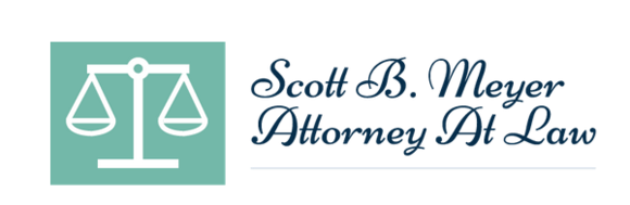 Scott B. Meyer, Attorney at Law: Home