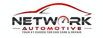 Network Automotive Service Center: Home