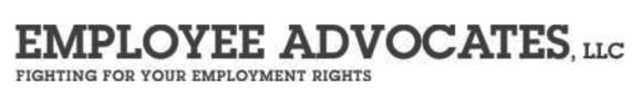 Employee Advocates, LLC: Home