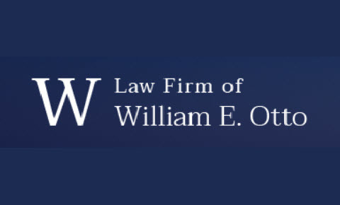 Law Firm of William E. Otto: Home