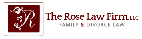 The Rose Law Firm, LLC: Home